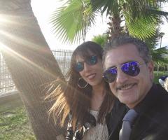 Karma Music - Carmen e Antonello