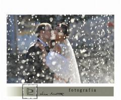 Studio Fotografico Dino Mottola - Giochi di luce