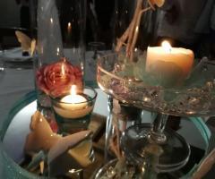 Emozioni Wedding Planner - Tante idee per le decorazioni