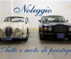 Blu Garage 18