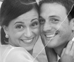 Studio fotografico Ars Videndi - Servizi fotografici per il matrimonio a Corato