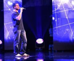 Emiliano Live Music