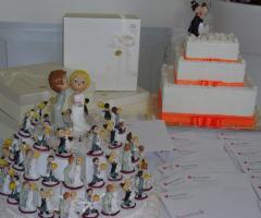 Le Nozze Che Vorrei - Wedding Planner