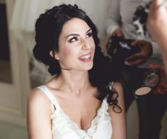 Francesco Caroli - La felicita per le nozze