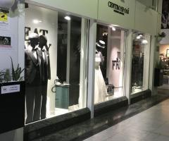 Centro Sposi Wedding Boutique