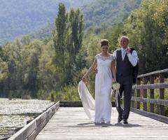 I Vostri Momenti - Foto matrimonio