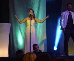 Anna e Francesco - Servizi musicali per le celebrazioni