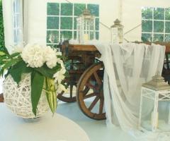 ArteInSposa - Wedding Planner