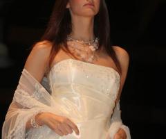 Moretti Michela Moda