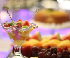 Michele Manicone Fotografia - Dettagli di frutta