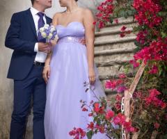 RIKarte Fotografia - Fabrizio e Manuela