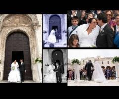 Fotografo per il matrimonio a Bari - Fotoemozioni Luca Molinari