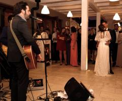 MB Live WEdding & Party