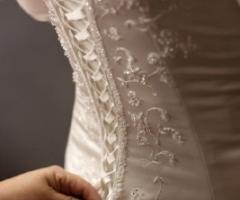 Matrimoni & Eventi di Serena Catozzi