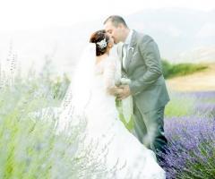 Eventi di Stile - Wedding planner