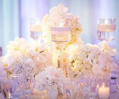 Skyline Event Wedding Planner