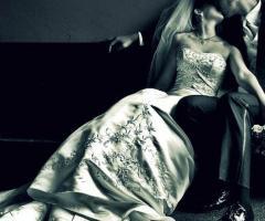 A&G Wedding Event Planner