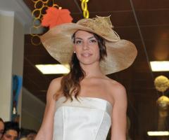 Claudia Make Up Sposa