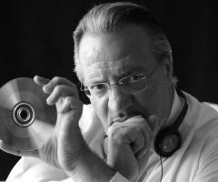 Carlo Pelle & company - Cantante per matrimoni Bari