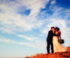 VG Wedding Planner