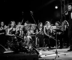 The SwingBeaters - In concerto