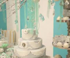 Confetti Amore e Fantasia - Tutto per il wedding cake