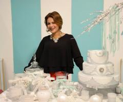 Confetti Amore e Fantasia di Claudia Santoro