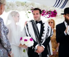 Marco Odorino Photography - Il rito di nozze