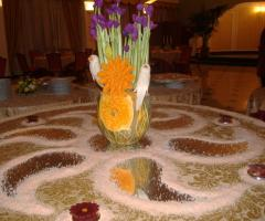 Araba Fenice Catering