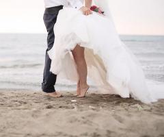Roberta Barzotti Wedding Planner - Servizi fotografici per gli sposi