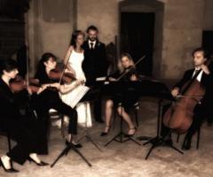 Incanto Eventi e Musica
