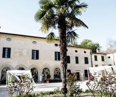 Villa Wallner