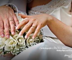 Foto degli anelli