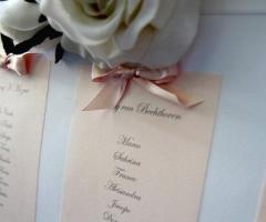 Tableau del matrimonio