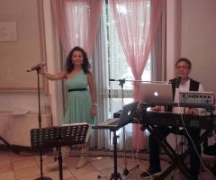 Tamara & Maurizio Live Music -  Duo musicale