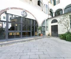 Hotel Aquila & Reale