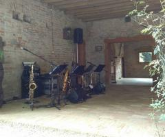 MB Live Wedding & Party - La musica in ogni posto