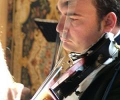 Musica per le nozze