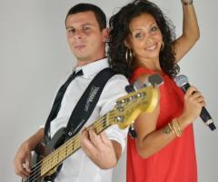 Tamara & Maurizio Live Music -  Il duo musicale per le nozze