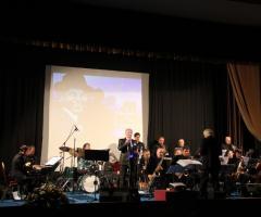 Musica e intrattenimento a Bari