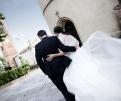 Rinaldi Fabio - Fotografo per matrimoni