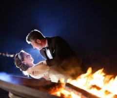 Marco Odorino Photography - Passione di nozze
