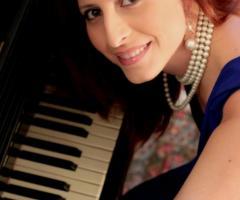 Clelia Lazzari