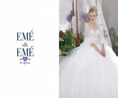 Emé di Emé