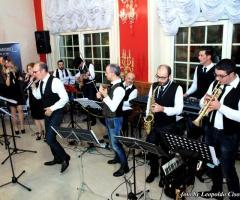 Musica e intrattemento al matrimonio