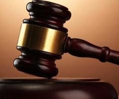 Rito civile del matrimonio: gli articoli di legge
