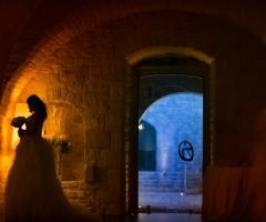 Relais il Santissimo -  La sposa