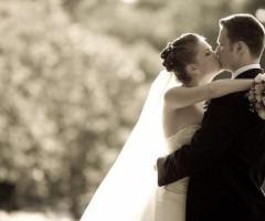 Giorno del matrimonio: come scegliere la data