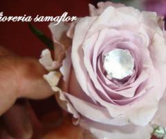 Fioreria Samaflor