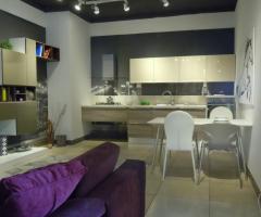 Cucina - Showroom Casoria Meka Arredamenti - Meka Arredamenti - Foto 1